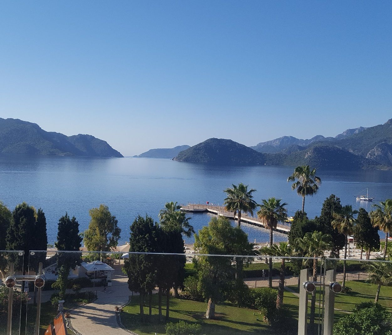 Marmaris - Turkey Daily Tours