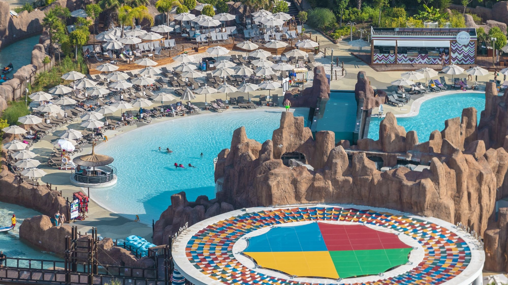 Arbek Travel Land of Legend www.tiptoptrips.com , www.arbektravel.com